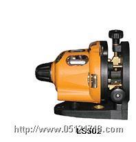 LS502激光扫平仪 LS-502   LS502