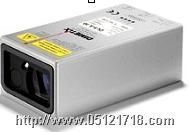 DLS系列测距仪 DLS