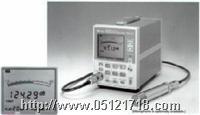 理音NA-42高精度大量程噪音分析仪 NA-42   NA42