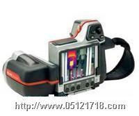 美国FLIR红外热像仪 T200 T-200    T200