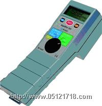 MI3103低压兆欧表/等电位连接测试仪  MI-3103