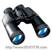 日本NIKON(尼康)双筒望远镜8-24*25 8-24*25