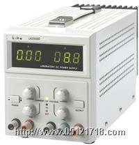 KLH单组直流电源 KLH-2603DD