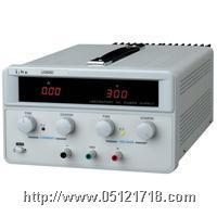 KLH单组直流电源 KLH-2605D