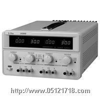 KLH双组直流电源 KLH-3305D