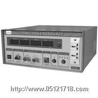 KLH交流变频电源 KLH-55010