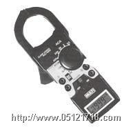 钳形漏电流表 MCL-400D