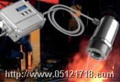 CSlaser 1M/2M 高温高分辨率红外测温仪 CSlaser 1M/2M