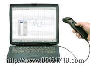MS Pro 红外测温仪 MS Pro