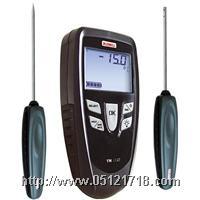 精密型热敏电阻温度仪 TN102S