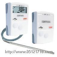电子式温度记录器 KT100