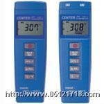 CENTER-307经济型温度计 CENTER-307  CENTER307