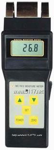 感应式水分仪MC-7812  MC-7812    MC7812