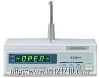 线圈圈数测试仪 CH-1200  线圈圈数测试仪 CH-1200