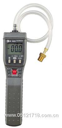 数字压力表 BK8680 数字压力表 BK8680