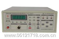 直流低电阻测试仪 TH2512B TH2512B 直流低电阻测试仪