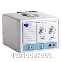 高压放大器 HA-805  高压放大器 HA-805