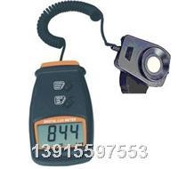 KLH1330L数字照度计/照度仪KLH-1330L KLH1330L