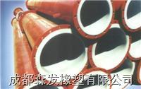 改性聚乙烯(PE)内衬管道及设备