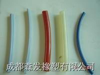 硅橡胶棒 各种尺寸