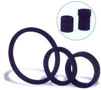 丁腈橡胶O型圈