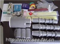 加成型室温硫化硅橡胶