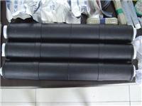 导电硅橡胶 高介电常数硅橡胶