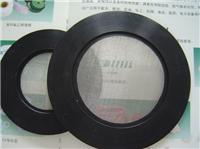 氟橡胶防尘圈