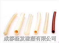 硅橡胶条 硅橡胶条