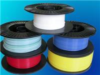 PVC 热收缩套管 PVC 热收缩套管