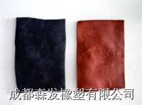 silicone conduction rubber sheet