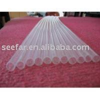 silicone rubber product 12