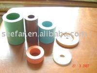 silicone rubber product 17