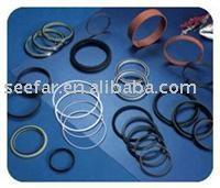 silicone heat shrink pipe 2