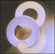 石墨填充四氟垫片