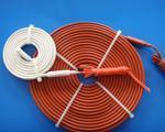 硅橡胶加热线