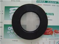 3M Dyneon 全氟醚橡胶