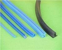 甲基乙烯基三氟丙基硅橡胶 PVMQ
