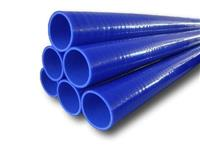 热塑性氟橡胶软管