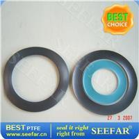 氟橡胶垫片 非标定制