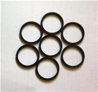 专业生产厂商供应硅胶密封圈