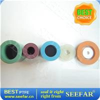Plastic PEEK rods