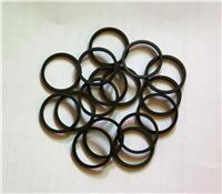 FKM Rubber Seal Ring