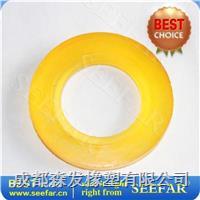 耐油耐磨橡胶圈