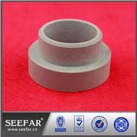 聚醚醚铜PEEK阀片 性能优异 价格优惠