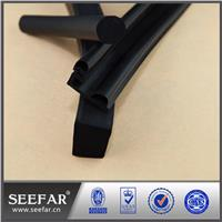 Extrusion Silicone Seal
