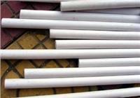 超耐低温氟塑料棒