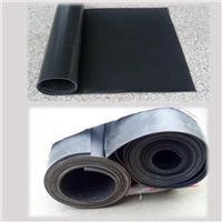 减震 耐磨橡胶板