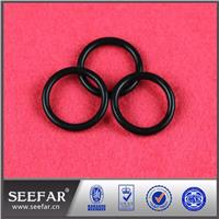 High Quality EPDM Seal Ring