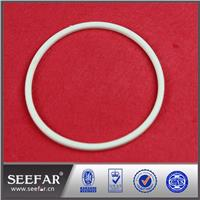 Silicone Rubber O-Ring for Water Glass